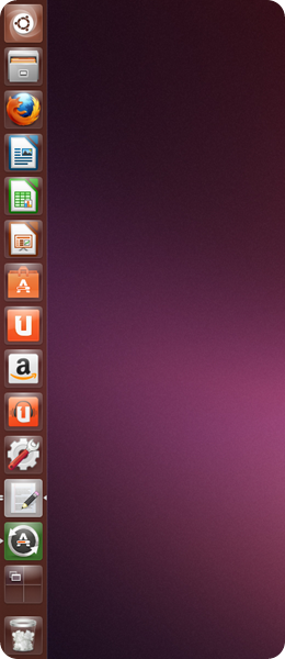 ubuntu-13.04-new-icons-assets
