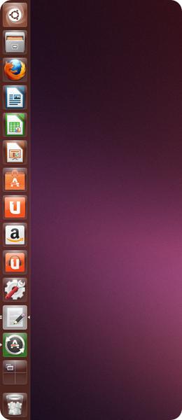 ubuntu-13.04-new-icons-assets
