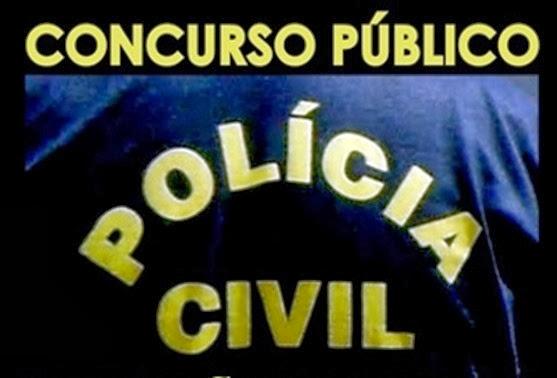 concurso-policia-civil-rj