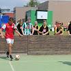 Funcourt-Turnier, Fischamend, 12.8.2012, 15.jpg