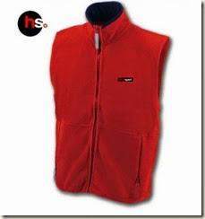 chaleco-polar-ropa-calefactable-rayos-infrarrojos1