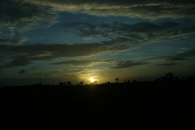 IMG_3743-Stormy Evening.JPG