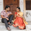 nanbarkal gavanathirku Movie Stills 2012