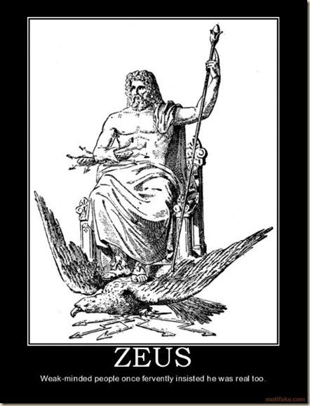 atheism desmotivations 37