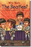 Who Were the Beatles