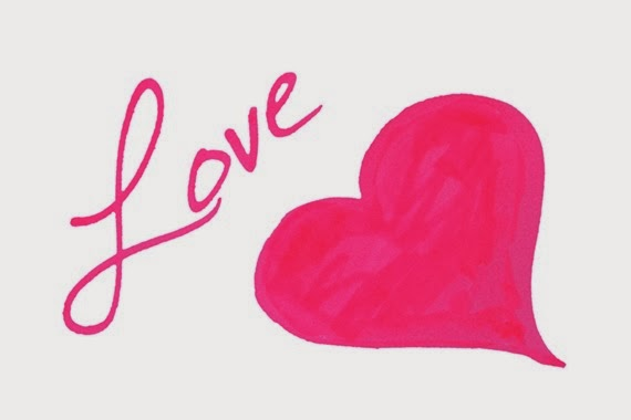 love-heart-clip-art