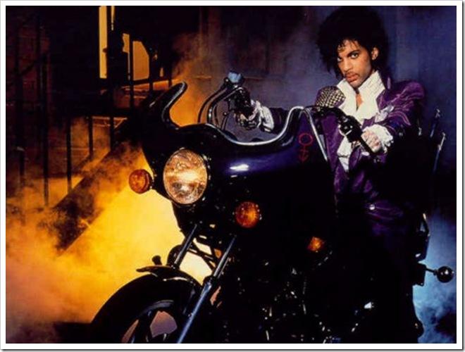 prince-purple-rain-468x351