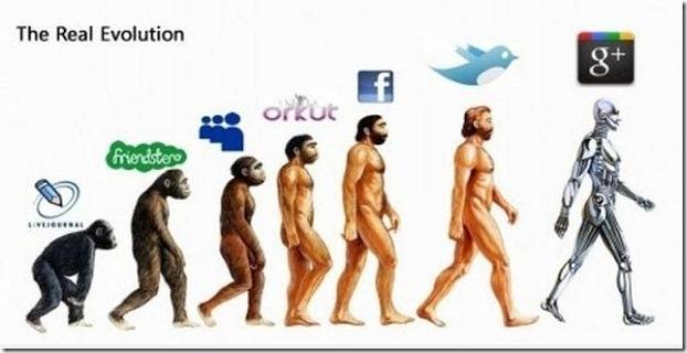humor evolucion (1)