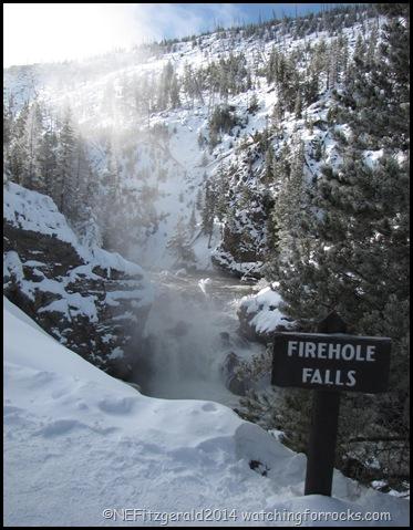 IMG_6176Firehole Falls