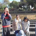京っこ12月B078.jpg