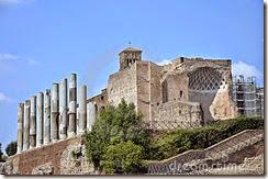 ruins-near-colosseum-21426815