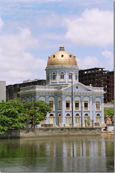 Assembleia_Legislativa_grd