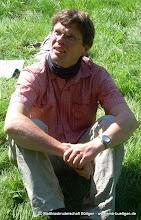2009-08_Jugendwallfahrt_027.JPG