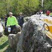 BikeTrial Piateda 2012 - 032.JPG