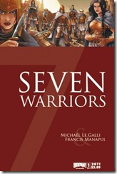 7warriors_01