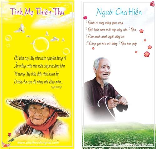 bang-ron-mua-vu-na-thang-hoi (1)