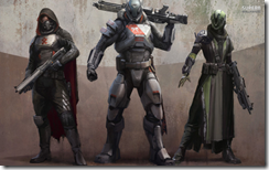 Destiny-most-expensive-game