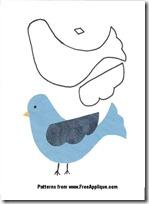 bird4a