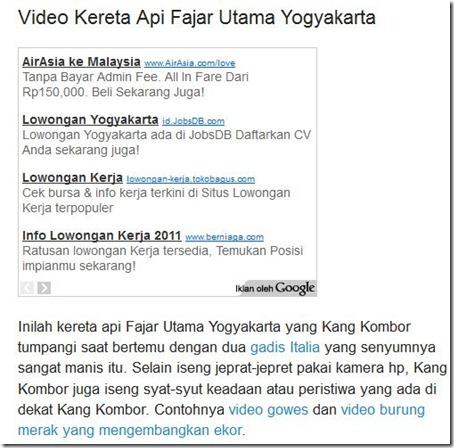 adsense-bahasa-indonesia-sudah-diluncurkan
