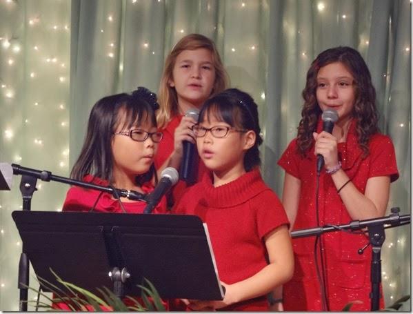 Kids Worship 011