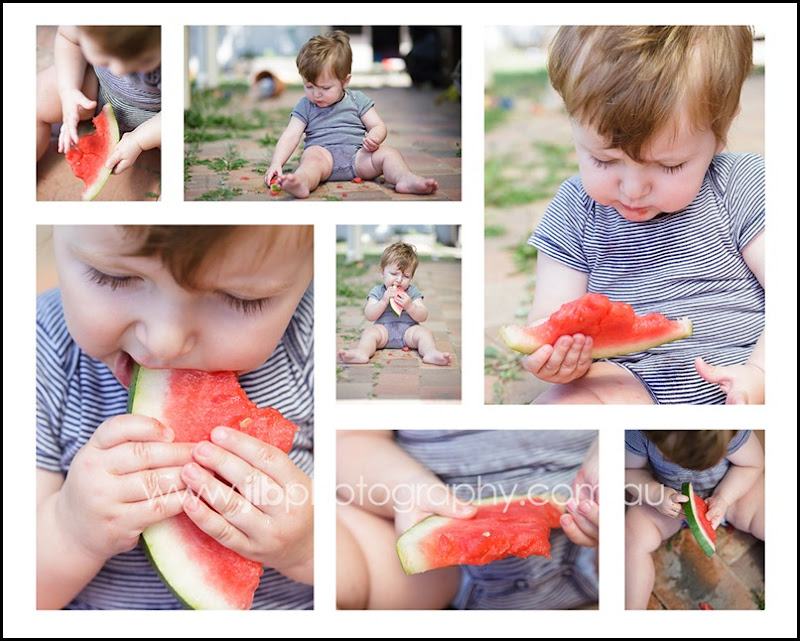 lachie watermelon