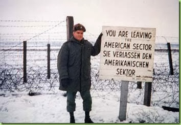 adamscenter_germanborder_caption