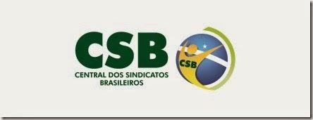 CSB - Cromia Cor fundo branco