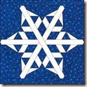 Snowflake 6  v3