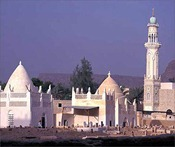 LAHG-Mohammadian