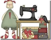 maquinas de coser (7)