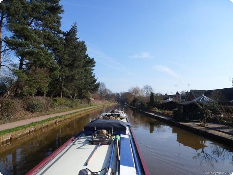 SAM_0026 Into Middlewich