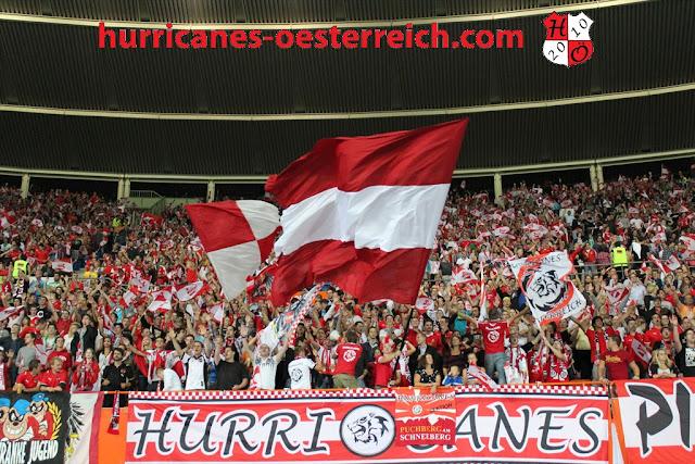Oesterreich - Tuerkei, 6.9.2011,Ernst-Happel-Stadion, 13.jpg