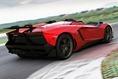 Lamborghini-Aventador-Jota-7