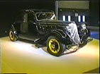 1998.10.05-019 Citroën Traction Avant 1934