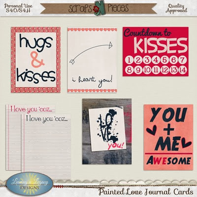 LLD_LOVE_JOURNALCARDS