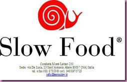 Logo_condotta_251