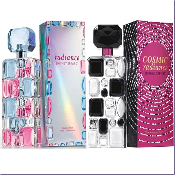 Perfumes-Britney-Spears-Radiance-Cosmic