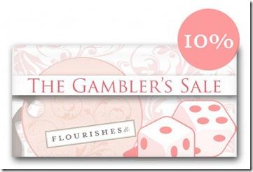 Gambler10