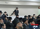 Chmash Seudah For Pupa Cheder In Monsey (JDN) - P1040534.jpg
