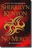 No Mercy 15