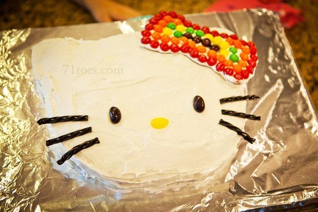 2012-10-01 Lu's birthday 61774