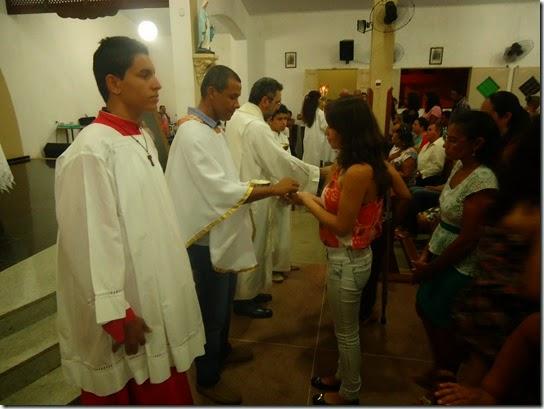 Festa da Misericórdia 2015 (12)