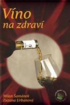 vino_na_zdravi