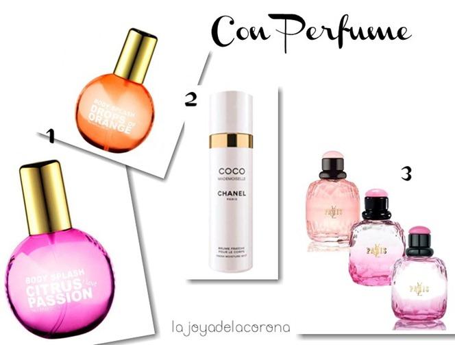Con Perfume1