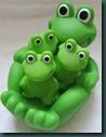 frog and kids (1)