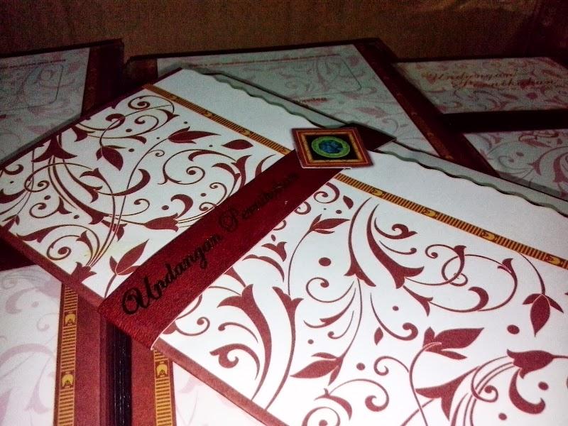 cetak undangan pernikahan perkawinan banjarmasin_16.jpg