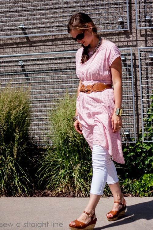 staple dress sew a straight line-6