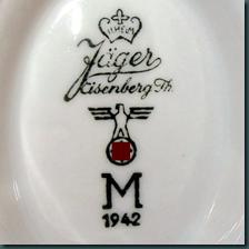 W(ilhelm)-Jaeger_Eisenberg_Adler-HK_M_1942-o