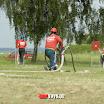 20080621 MSP Sadek 014.jpg