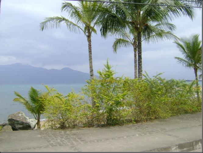 Ilha Bela 4